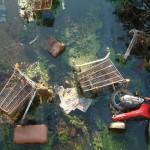 Rubbish-on-Minet-Site-2001-1024x768